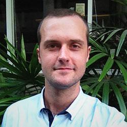 Florian Bansac